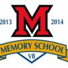 Memory School